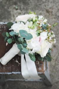 Bouquet de Mariée_14