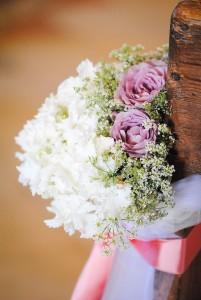 Fleurs mariage-01