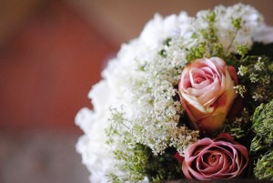 Bouquet mariage-01