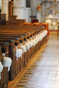 Mariage religieux_02