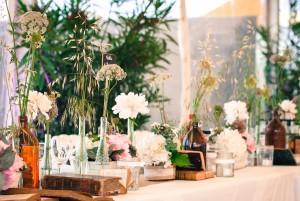 Réception jardin-02