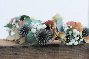 bouquetm6_06