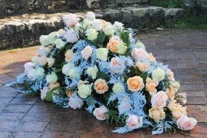 desc04 - Dessus de cercueil à partir de 190 €