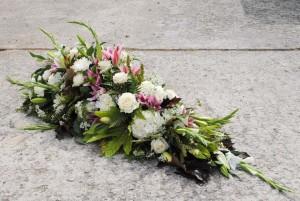 desc06 - Dessus de cercueil à partir de 200 €
