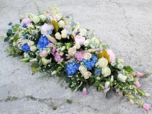 desc07 - Dessus de cercueil à partir de 200 €