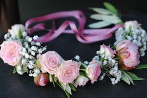 mariage1706_02