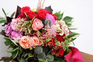 0209bouquet mariee-01