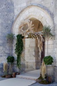 08-09eglise couarde portail-2