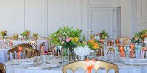 reception richelieu-12