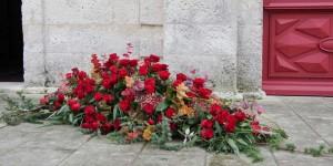 desc09 - Dessus de cercueil à partir de 280 €