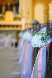 Bouquet mariage-02