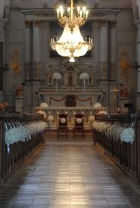 mariage religieux_06