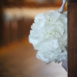 Mariage religieux_03