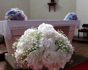 Mariage religieux parme-blanc01