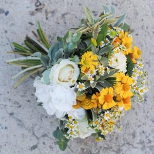 bouquetm5_01