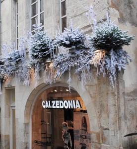 calzedonia-2