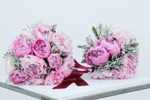 bouquet mariee fort1