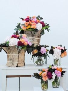 bouquet mariee fort2