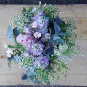 bouquet mariee-01