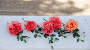 boutonnieres0