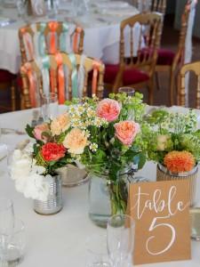 reception richelieu-11