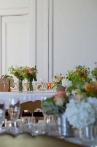 reception richelieu-9